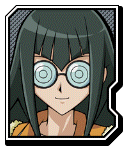 Carly Carmine Character Image