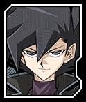 Chazz Princeton Character Image