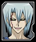 Dark Signer Kalin Kessler Character Image