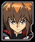 Jaden/Yubel Character Image