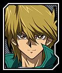 Joey Wheeler (DSOD) Character Image