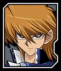 Joey Wheeler Character Image