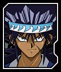 Mako Tsunami Character Image