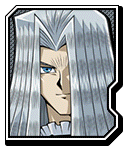 Maximillion Pegasus Character Image