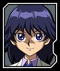 Mokuba Kaiba (DSOD) Character Image