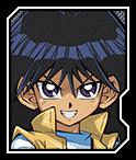 Mokuba Kaiba Character Image