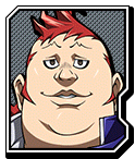 Scud Character Image