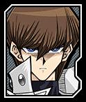 Seto Kaiba Character Image