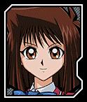 Téa Gardner Character Image