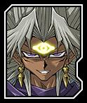 Yami Marik Character Image