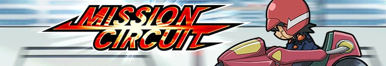 Mission Circuit Banner